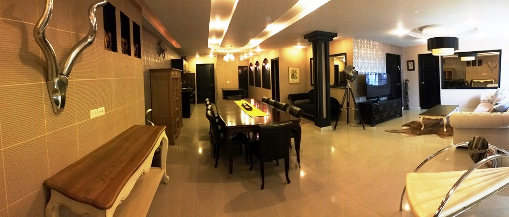 RE/MAX Properties Agency's Investment sell condo 128 sqm with tenant only 11 M 7