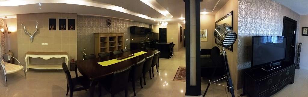 RE/MAX Properties Agency's Investment sell condo 128 sqm with tenant only 11 M 8