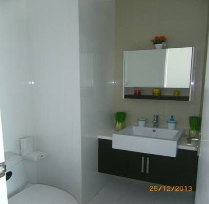 RE/MAX Properties Agency's Rent 2 Bedroom 48 Sq.M. only 24,000 THB in Prakanong area 6
