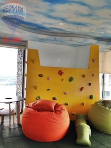 RE/MAX Properties Agency's RENT 1Bedroom 32 Sq.m at Lumpini 24 10