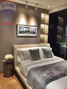 RE/MAX Properties Agency's RENT 1Bedroom 32 Sq.m at Lumpini 24 14