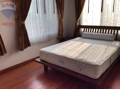 RE/MAX Properties Agency's RENT 2 Bedroom 102 Sq.m At The Rise Sukhumvit 39 6
