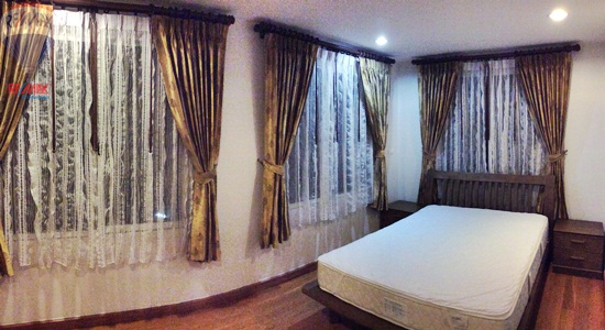 RE/MAX Properties Agency's RENT 2 Bedroom 102 Sq.m At The Rise Sukhumvit 39 8