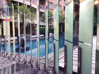 RE/MAX Properties Agency's RENT 2 Bedroom 102 Sq.m At The Rise Sukhumvit 39 15