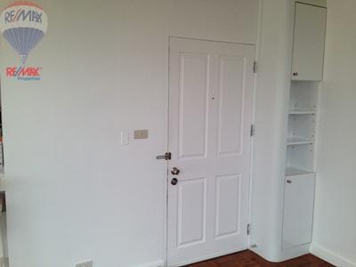 RE/MAX Properties Agency's RENT 2 Bedroom 145 Sq.m at Baan Sukhumvit 36 6