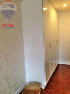 RE/MAX Properties Agency's RENT 2 Bedroom 145 Sq.m at Baan Sukhumvit 36 9