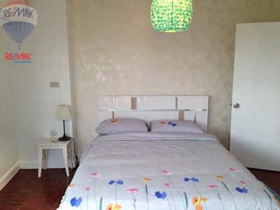 RE/MAX Properties Agency's RENT 2 Bedroom 145 Sq.m at Baan Sukhumvit 36 10