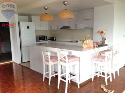 RE/MAX Properties Agency's RENT 2 Bedroom 145 Sq.m at Baan Sukhumvit 36 11