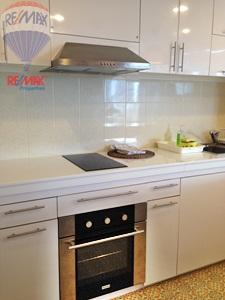 RE/MAX Properties Agency's RENT 2 Bedroom 145 Sq.m at Baan Sukhumvit 36 13
