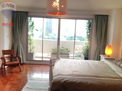 RE/MAX Properties Agency's RENT 2 Bedroom 145 Sq.m at Baan Sukhumvit 36 14