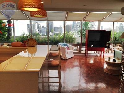 RE/MAX Properties Agency's RENT 2 Bedroom 145 Sq.m at Baan Sukhumvit 36 16