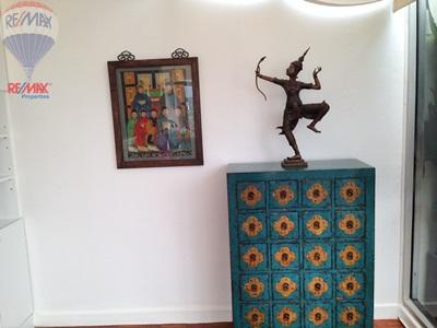 RE/MAX Properties Agency's RENT 2 Bedroom 145 Sq.m at Baan Sukhumvit 36 17