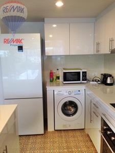RE/MAX Properties Agency's RENT 2 Bedroom 145 Sq.m at Baan Sukhumvit 36 20