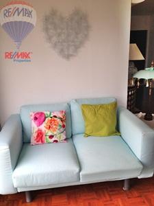 RE/MAX Properties Agency's RENT 2 Bedroom 145 Sq.m at Baan Sukhumvit 36 22