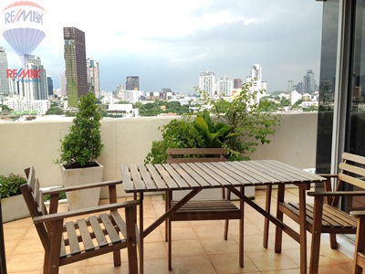 RE/MAX Properties Agency's RENT 2 Bedroom 145 Sq.m at Baan Sukhumvit 36 23