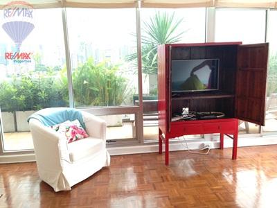RE/MAX Properties Agency's RENT 2 Bedroom 145 Sq.m at Baan Sukhumvit 36 24
