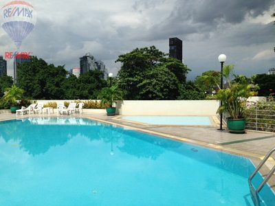 RE/MAX Properties Agency's RENT 2 Bedroom 145 Sq.m at Baan Sukhumvit 36 25