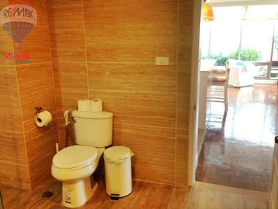RE/MAX Properties Agency's RENT 2 Bedroom 145 Sq.m at Baan Sukhumvit 36 26