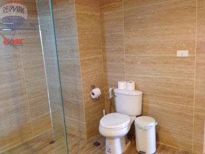 RE/MAX Properties Agency's RENT 2 Bedroom 145 Sq.m at Baan Sukhumvit 36 4