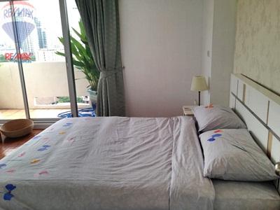 RE/MAX Properties Agency's RENT 2 Bedroom 145 Sq.m at Baan Sukhumvit 36 30