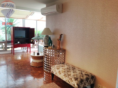 RE/MAX Properties Agency's RENT 2 Bedroom 145 Sq.m at Baan Sukhumvit 36 5