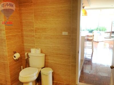 RE/MAX Properties Agency's RENT 2 Bedroom 145 Sq.m at Baan Sukhumvit 36 32