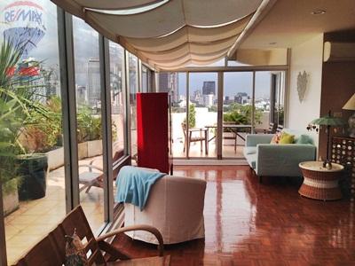 RE/MAX Properties Agency's RENT 2 Bedroom 145 Sq.m at Baan Sukhumvit 36 33