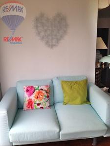 RE/MAX Properties Agency's RENT 2 Bedroom 145 Sq.m at Baan Sukhumvit 36 35