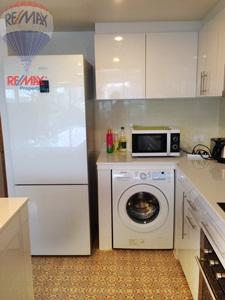 RE/MAX Properties Agency's RENT 2 Bedroom 145 Sq.m at Baan Sukhumvit 36 36