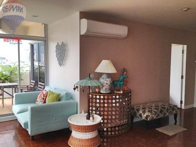 RE/MAX Properties Agency's RENT 2 Bedroom 145 Sq.m at Baan Sukhumvit 36 40