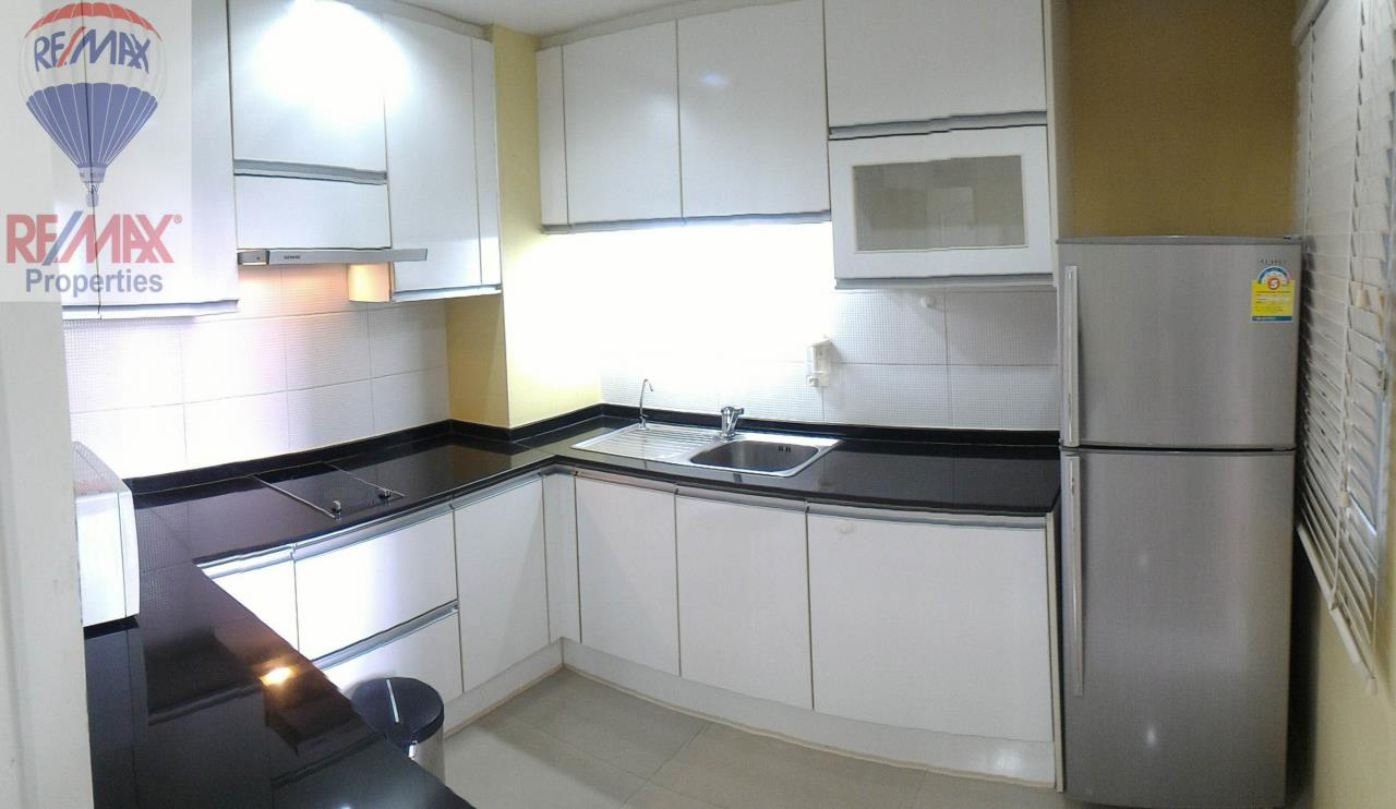 RE/MAX Properties Agency's Serene Place 24 - 1Bedroom Unit for Sale/Rent 5