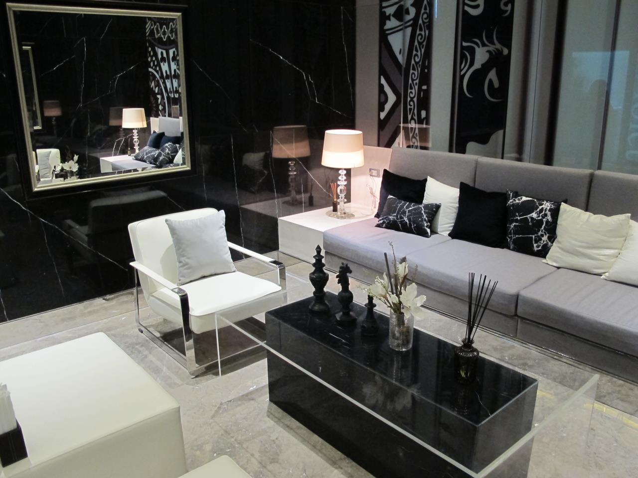 RE/MAX Properties Agency's SALE 2 Beroom 78 Sq.m at Rhythm 36 5