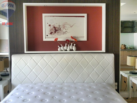 RE/MAX Properties Agency's RENT studio room 35 Sq.m at Trendy 7