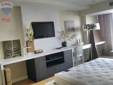 RE/MAX Properties Agency's RENT studio room 35 Sq.m at Trendy 10