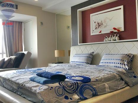 RE/MAX Properties Agency's RENT studio room 35 Sq.m at Trendy 13