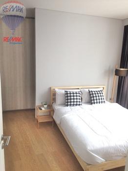 RE/MAX Properties Agency's RENT 2 Bedroom 55 Sq.m at Lumpini 24 11