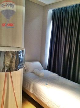 RE/MAX Properties Agency's RENT 2 Bedroom 55 Sq.m at Lumpini 24 8