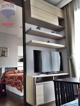 RE/MAX Properties Agency's RENT 1 Bedroom 29 Sq.m at Lumpini 24 2