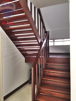 RE/MAX Properties Agency's RENT 3 Bedroom 224 Sq.m or 56 Sq.w at House in soi Sukhumvit 16 6