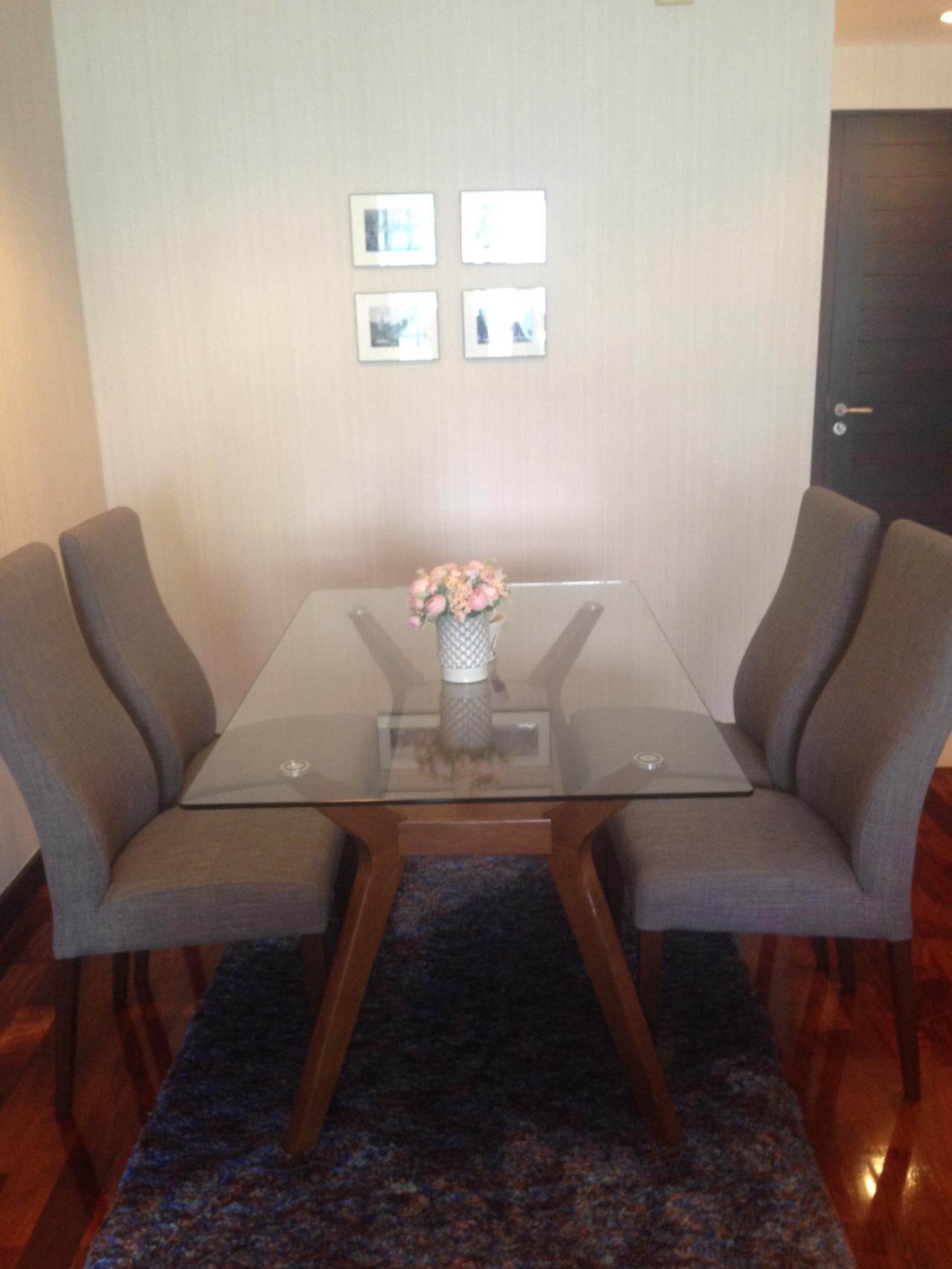 RE/MAX Properties Agency's Wilshire 9