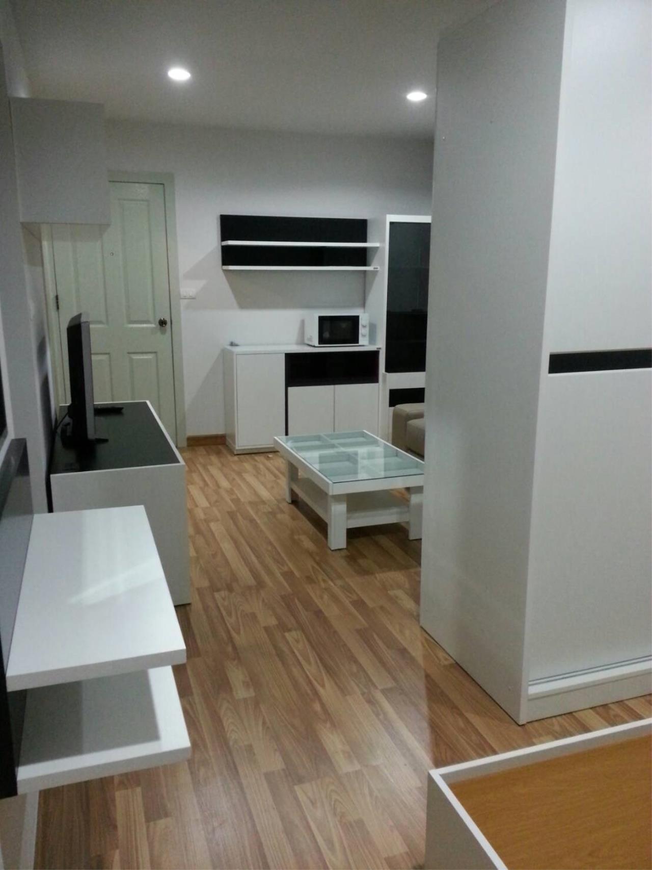 RE/MAX Properties Agency's Regent home 19 2