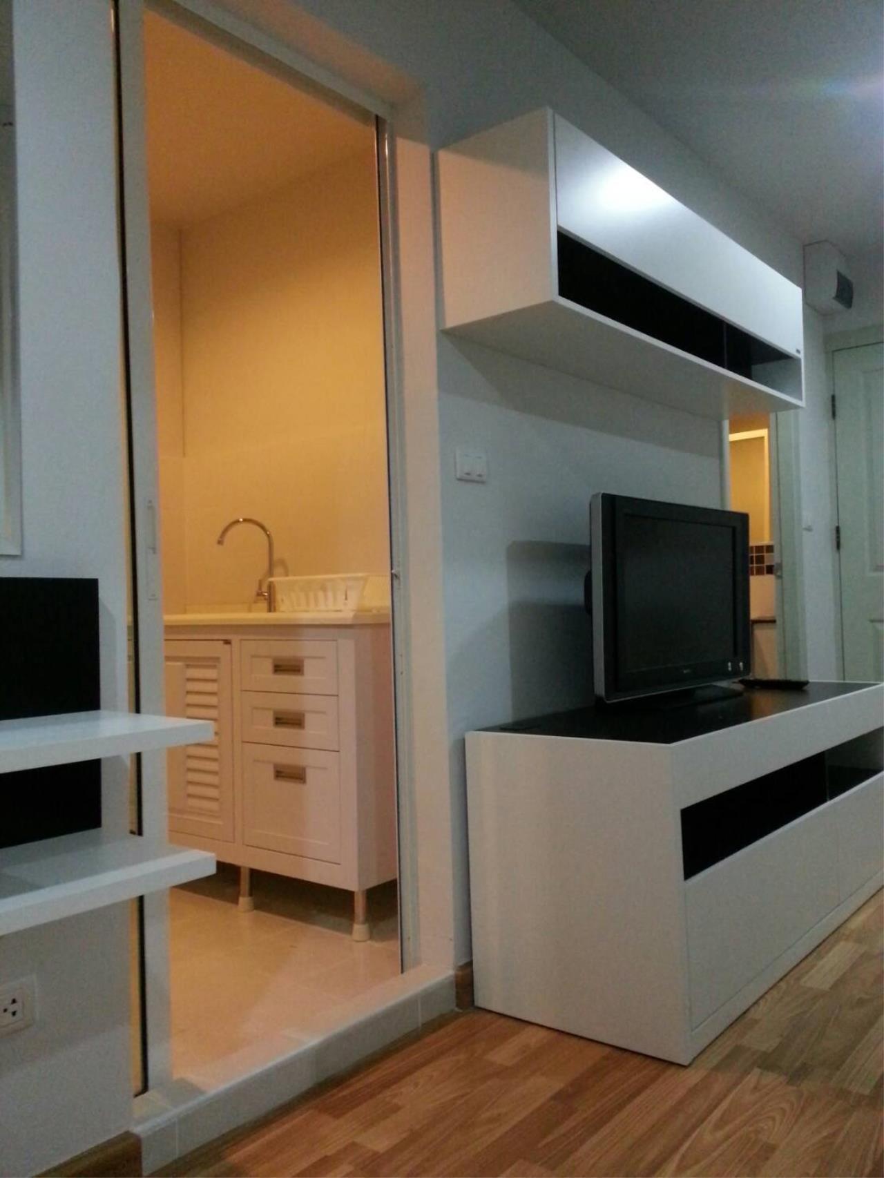 RE/MAX Properties Agency's Regent home 19 4