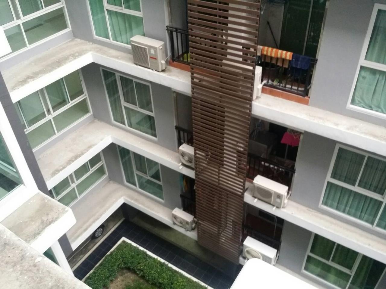 RE/MAX Properties Agency's Regent home 19 8