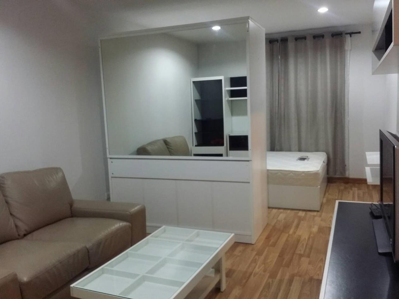 RE/MAX Properties Agency's Regent home 19 9