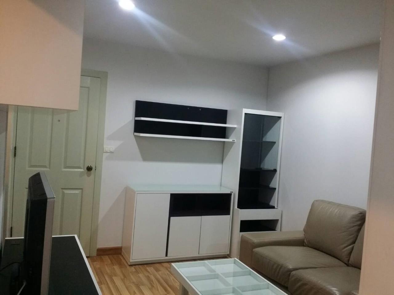 RE/MAX Properties Agency's Regent home 19 10