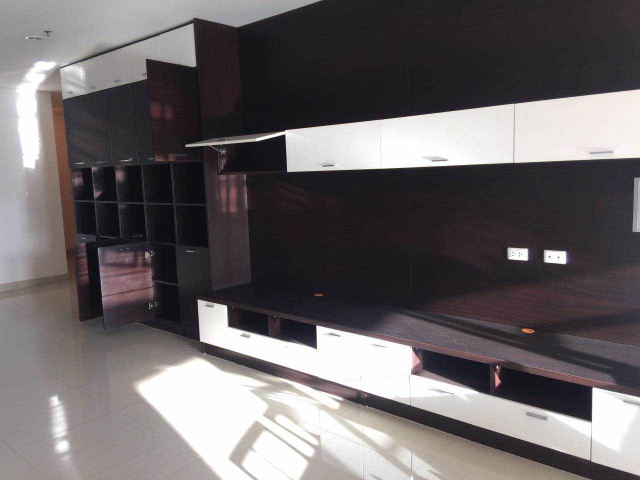 RE/MAX Properties Agency's The Master Centrium Asoke-Sukhumvit  4