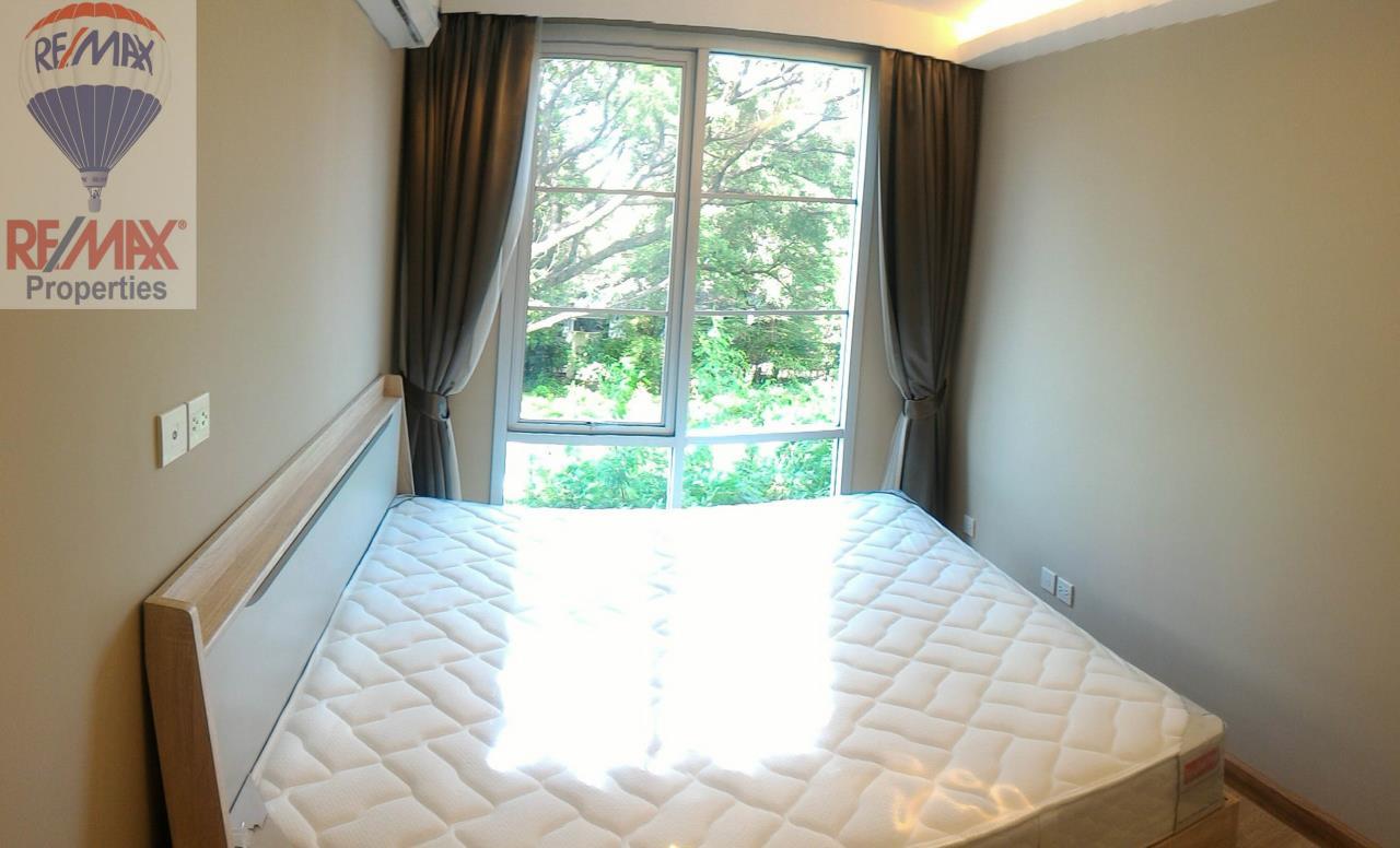 RE/MAX Properties Agency's Maestro39 For Rent, 1Bedroom 3