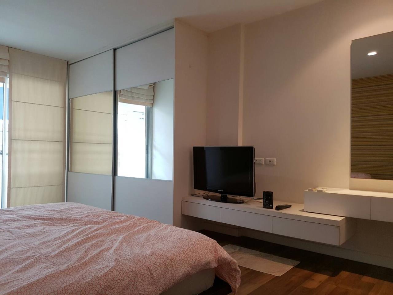 RE/MAX Properties Agency's The Room Sukhumvit 79 5