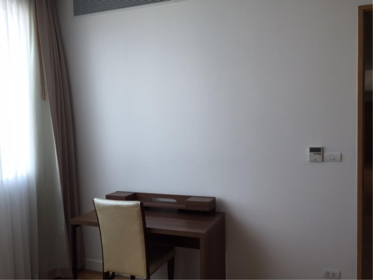 RE/MAX Properties Agency's 3 Bedroom 146 sq.m. for Rent at Millennium Residence 6