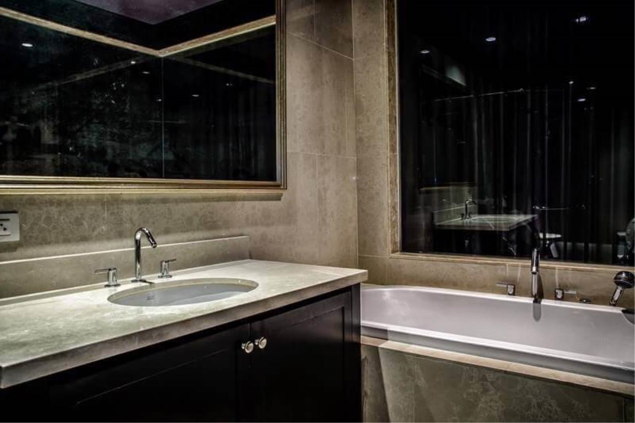 RE/MAX Properties Agency's 1 Bedroom 73 Sq.M. for sale in Sukhumvit 24 Bangkok 5